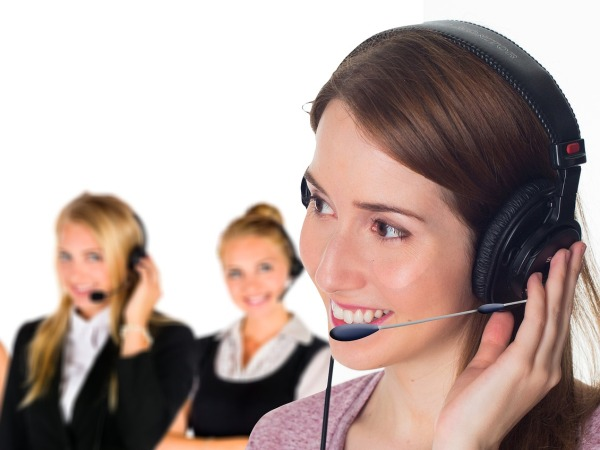 2019 01 24 call center 2944063_1920_600x450 2