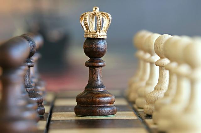 2019 01 30 chess 1483735_1920_640x425
